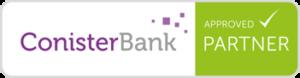 website finance